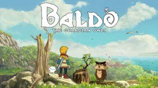 Abenteuerspiel Baldo: Die Wächtereulen