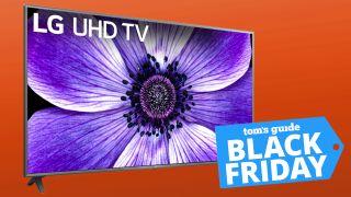 black friday tv deals