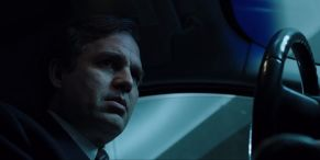 Why Whistleblower Movies Like Dark Waters Make For Good Cinema