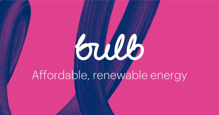 Bulb Energy review