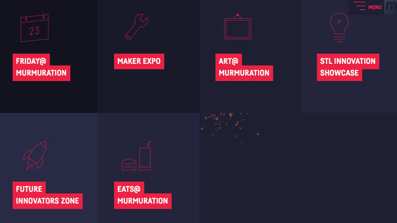 Creating web icons that break the language barrier