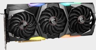 Save £55 on this RTX 2070 Super right now at Amazon