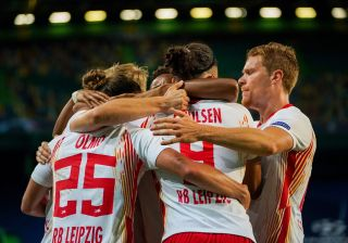 Would RB Leipzig winning the Champions League be good for football?