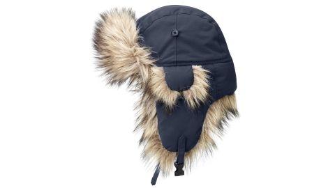 Fjällräven Nordic Heater Hat