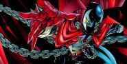 Why The Spawn Reboot Won't Reveal Too Much Behind-The-Scenes Information
