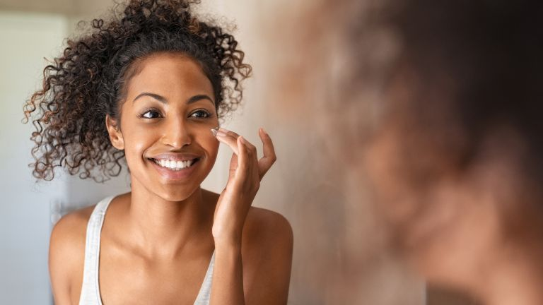 Best SPF products and sunscreens for darker skin tones