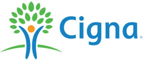Cigna review
