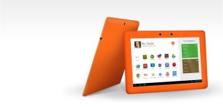 Amplify Education Unveils First-of-Its Kind Tablet for the Classroom