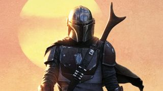 The Mandalorian Season 2: Season 3 already in pre-production