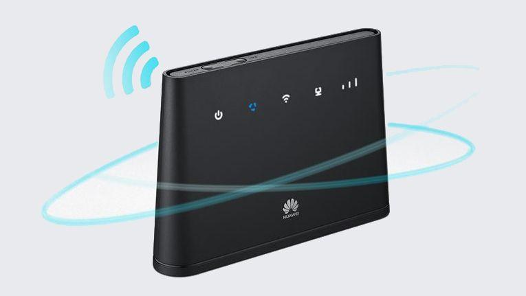 home broadband deals