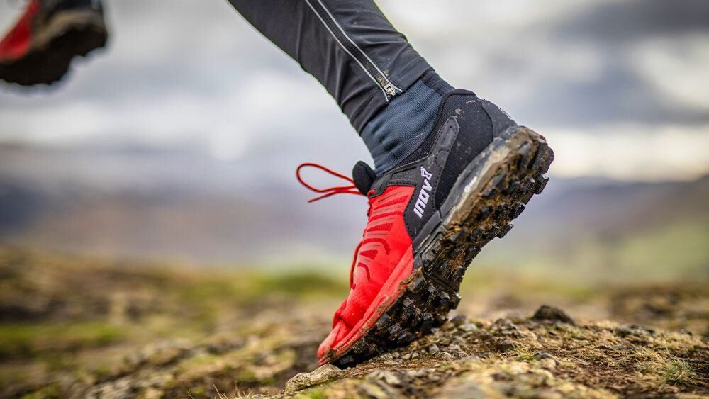Best trail running shoes: for hitting the hills, running ridgelines and tackling technical singletrack
