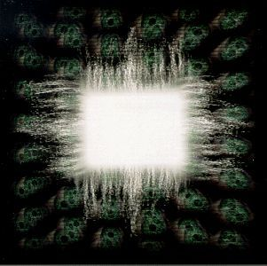 Tool albums ranked from worst to best | Louder