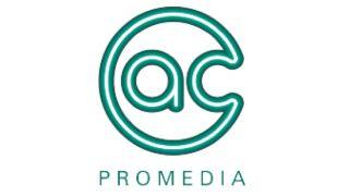 A.C. ProMedia logo