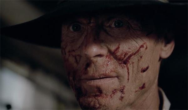 william or the man in black westworld season 2
