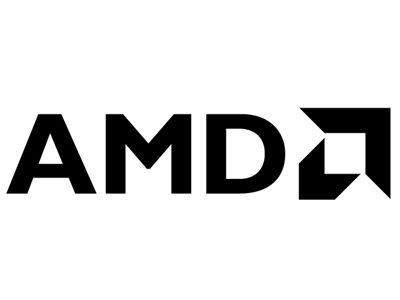 Amd Launches Catalyst 15 7 With Windows 10 Support Tom S Hardware