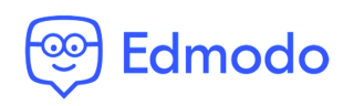 8th Annual EdmodoCon Connects Educators with Innovative Resources and Ideas from Around the Globe