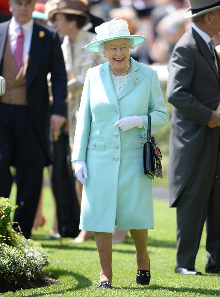 Ascot-hat---Queen-.jpg