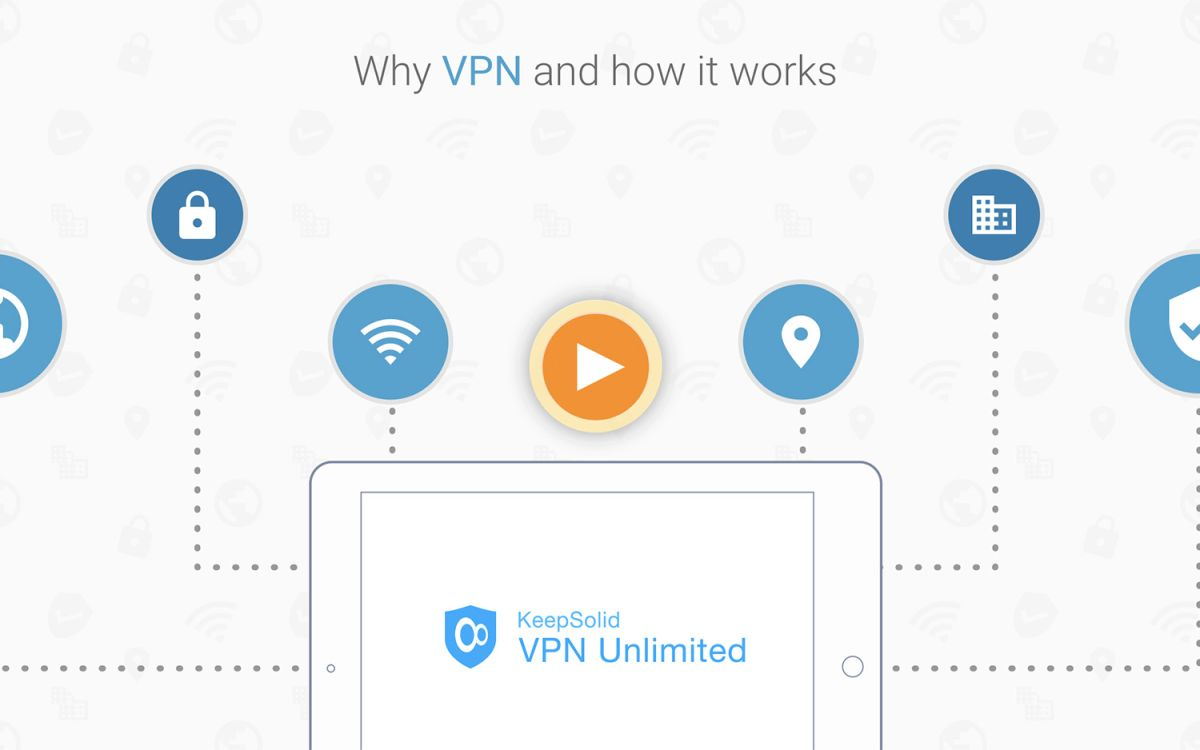KeepSolid VPN Unlimited - Full Review and Benchmarks | Tom's