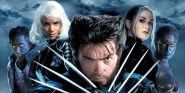 X-Men Writer Wishes His Characters' Films Were As Good As Stan Lee's Marvel Movies