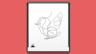Robotic Etch A Sketch Launches On Crowdcube Creative Bloq