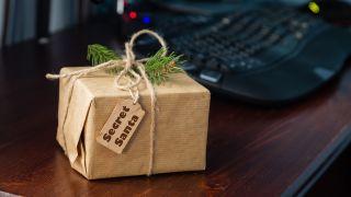 Best Secret Santa gifts