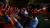 5 Games That Should Be Remastered For Next-Gen Consoles