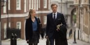 The Key Person Who Gave Colin Firth Faith In Bridget Jones's Baby