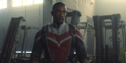 That Big Marvel Cameo From Falcon And The Winter Soldier Was Supposed To Happen In A Different Marvel Movie