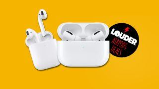 The Best Apple Airpods Deals 2020 Grab A Great Deal On Airpods 2