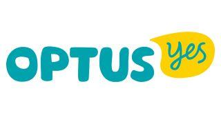 The best Optus mobile plans for August 2019 | TechRadar