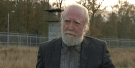 The Walking Dead Premiere And Stars Paid Tribute To Scott Wilson