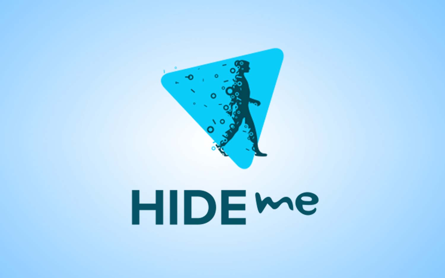 Hide.me Free VPN - Full Review and Benchmarks | Tom's Guide