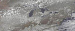 snow-us-panorama-110208-02