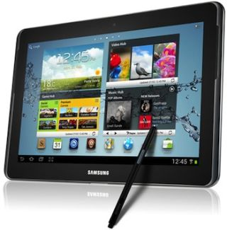 Samsung Appoints Advanced Education as School Initiative Partner