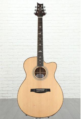 Sweetwater Black Friday deals 2019: what to expect and when   Guitarworld