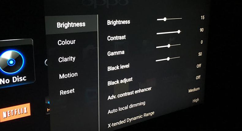 How to set up your TV and get the best picture | What Hi-Fi?