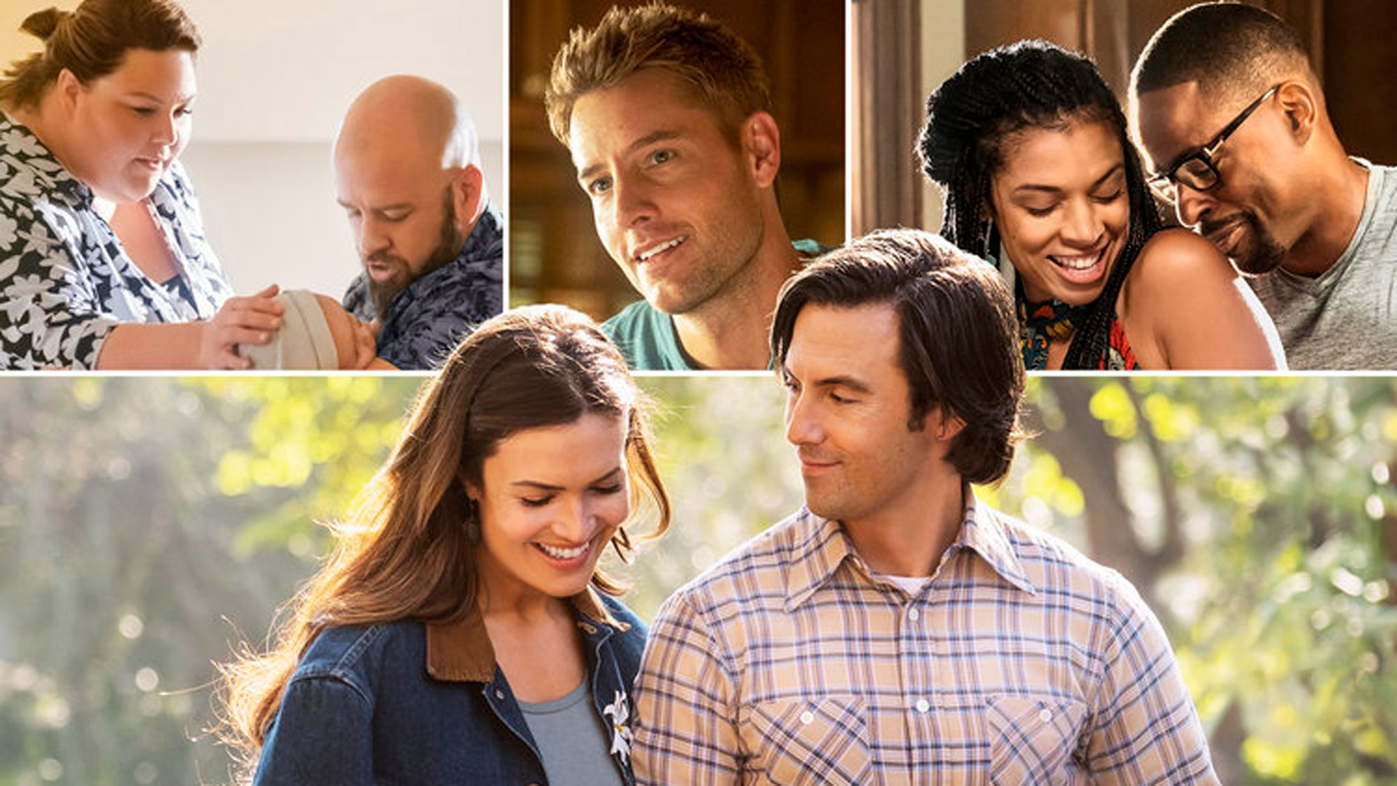 This Is Us season 6: Everything we know so far   Tom's Guide
