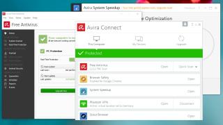 new avira antivirus 2017