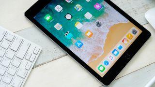 Apple iPad deal at Walmart