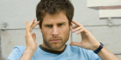 Another Psych Movie? Here's What Lead James Roday Says