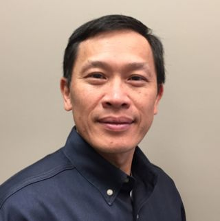 LynTec Names Dan Nguyen VP of Engineering