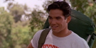 Dean Cain Reveals Hilarious Story About Guest-Starring On Beverly Hills 90210