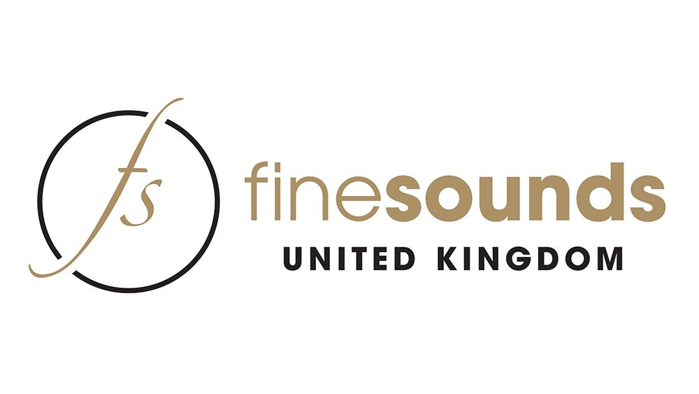 Fine Sounds UK launches as high-end distributor for Sonus faber and McIntosh