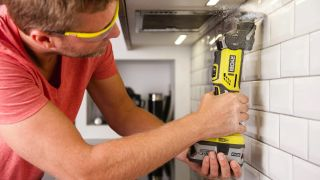 does ryobi have the best multi tool?