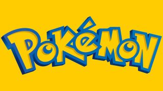 Pokémon gets an unpopular new logo for its 25th anniversary | Creative Bloq