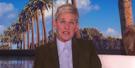 WarnerMedia Chief Addresses Ellen DeGeneres' Future With The Company After Backlash