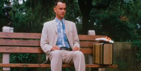 Forrest Gump: 10 Behind-The-Scenes Facts About The Classic Tom Hanks Movie