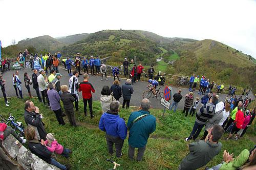 Monsal-Hill-Climb.jpg