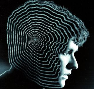 black mirror s bandersnatch its first interactive episode is must