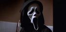 Why Scream 5 Hasn't Released A Trailer Yet, According To The Director